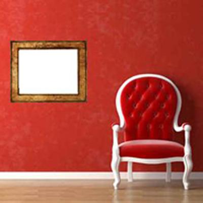 Tienda online decoraci n comprar articulos decoraci n for Accesorios decoracion online